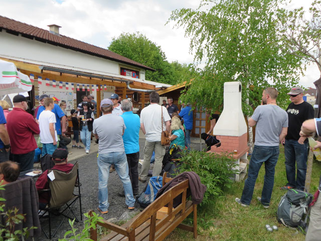 Osterboule_2014_Anfangsrede