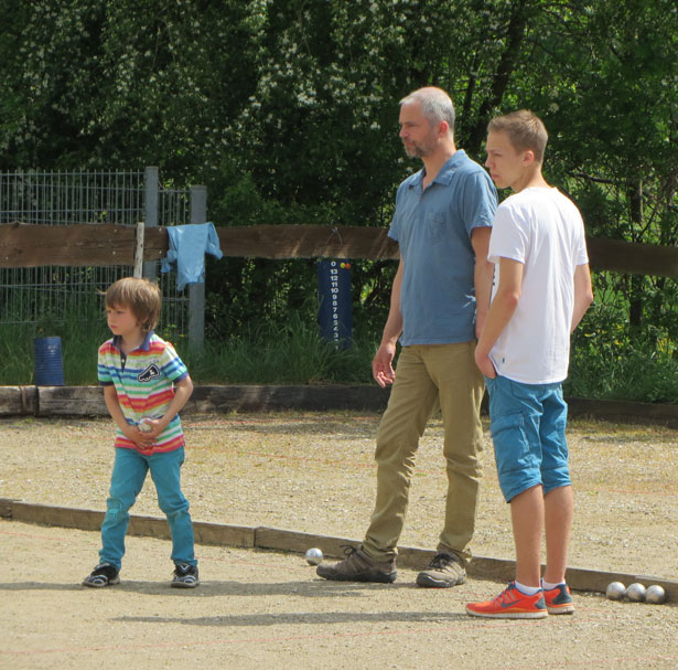 Osterboule_2014_klein_aber_