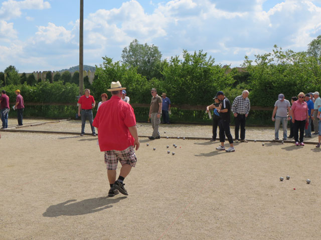 Osterboule_2014_sonnig
