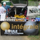 Osterboule_2014_beckmannbou